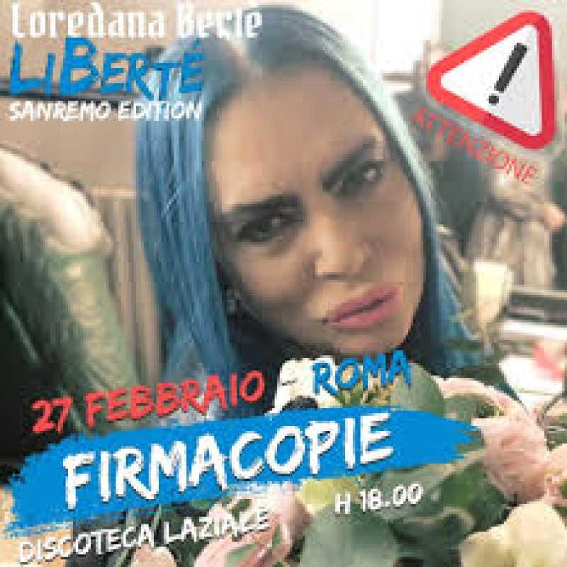 firmacopieroma