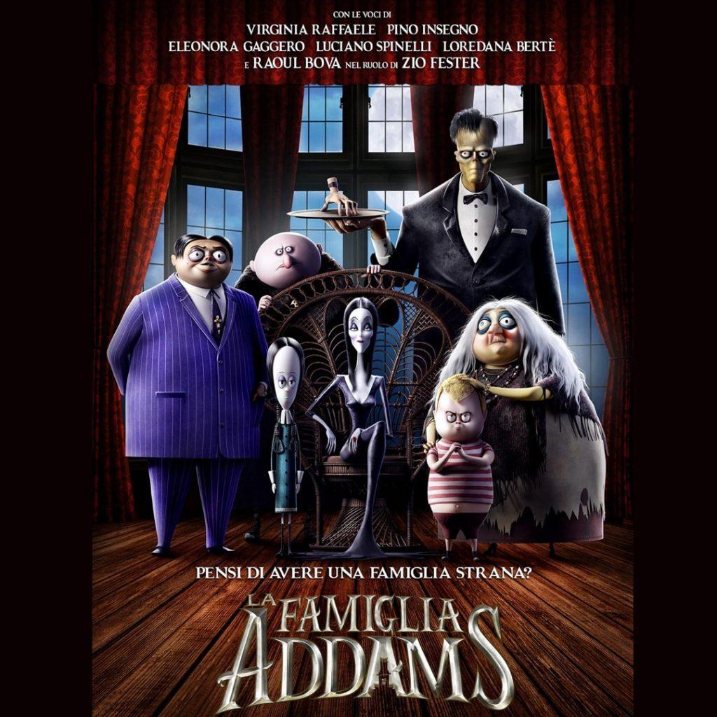 locandina-famiglia-addams-berte
