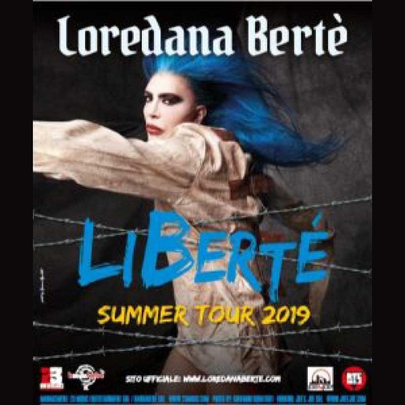 loredana-berte-liberte-summer-tour