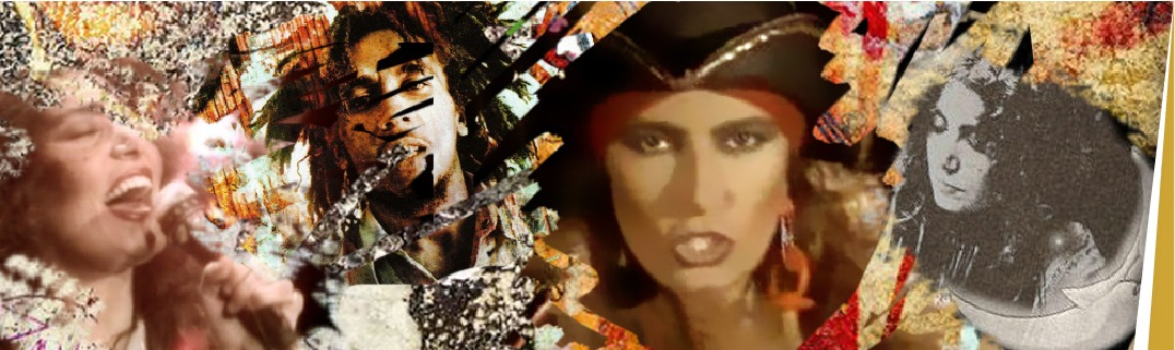collage-loredana-berte-anni-80