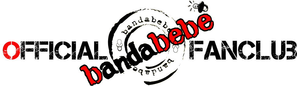 bandabebe-official-fanclub-logo