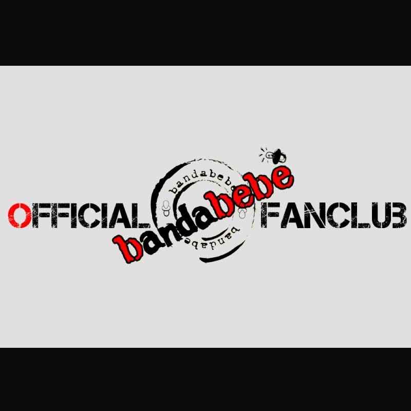 fan club bertè