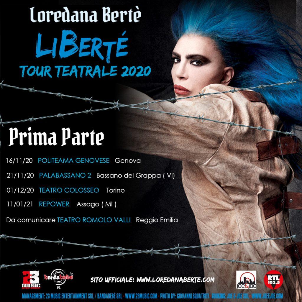 liberte-tour-teatrale-2020-loredana-berte
