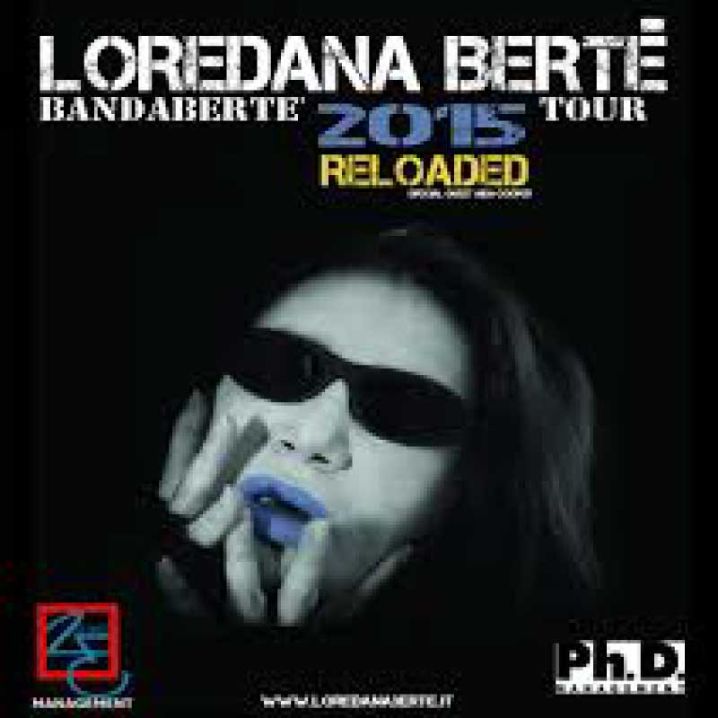 reloaded bertè 2015 slovenia